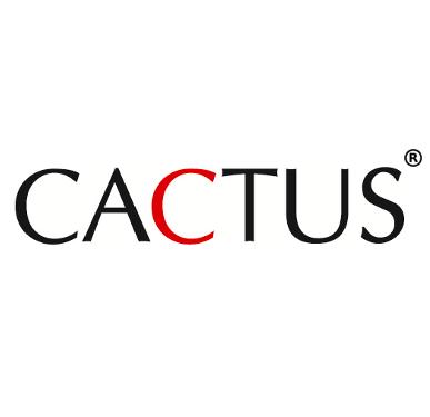 Cactus Communications Services Pte Ltd