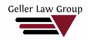 The Geller Law Group