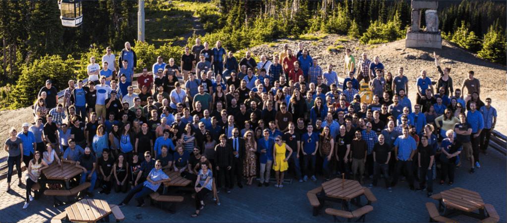 GitHub, Inc. Team