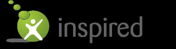 Inspired HR