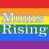 /MomsRising
