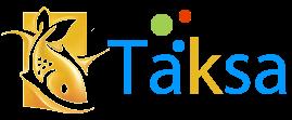 Taksa Technology Solutions