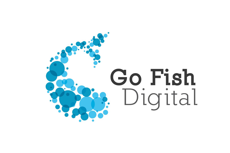 Go Fish Digital