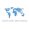 /World Wide Web Hosting