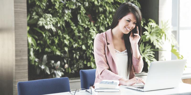 4 Ways to Conduct Remote Job Interviews