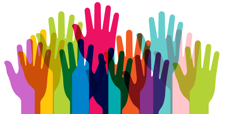 Nonprofits: Pay It Forward with Remote Volunteers