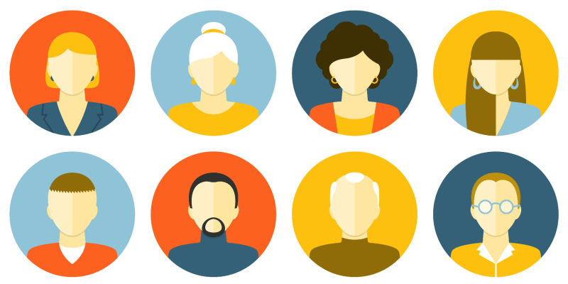 Managing a Remote Workforce that Spans Generations: 5 Tips