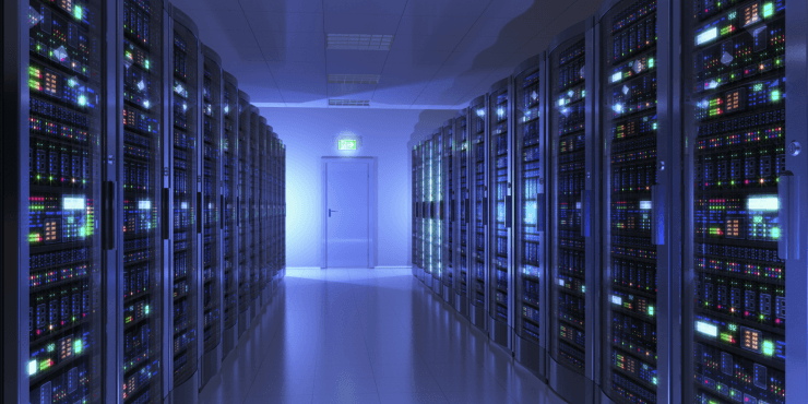 5 Data Security Tips for Distributed Teams