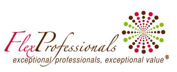 Flex Professionals