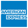 /American Express