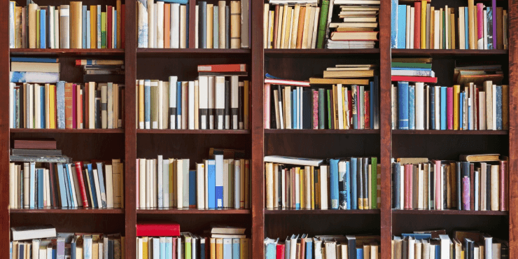 6 Business Books for Remote Teams and Leaders