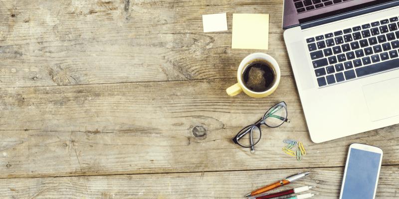 3 Ways to Make Remote Team Meetings Interactive