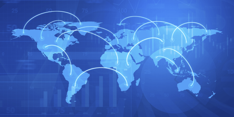 How to Address Time Zone Conflicts with Remote Teams