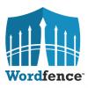 /Wordfence