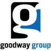 /Goodway Group