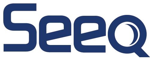 Seeq Corporation
