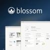 /Blossom