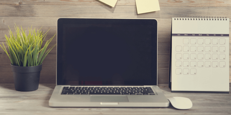 What Home Office Tech Should Remote Companies Give Workers?