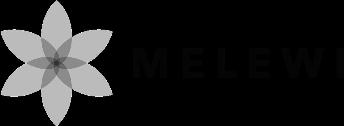 Melewi