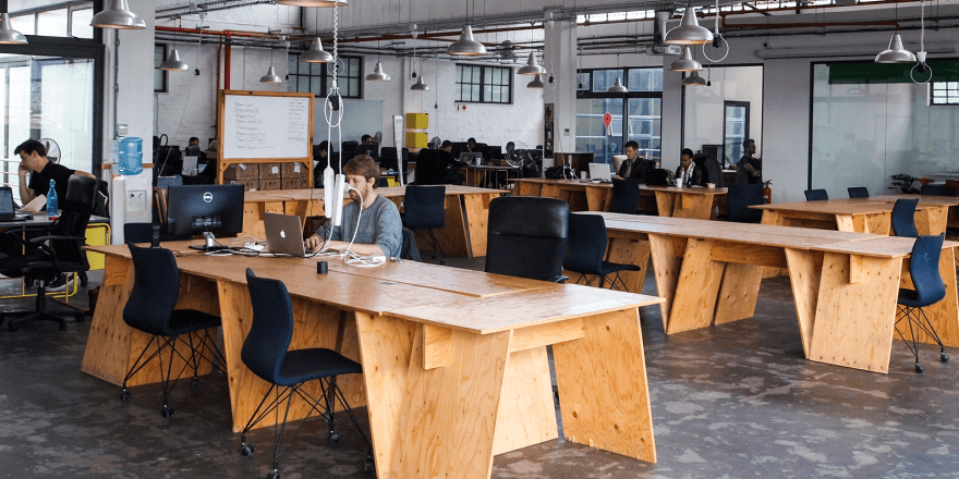 How to Find Coworking Spaces That Won't Disappoint
