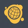 /Ushahidi