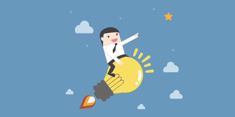 3 Tips for Inspiring Innovation on Remote Teams
