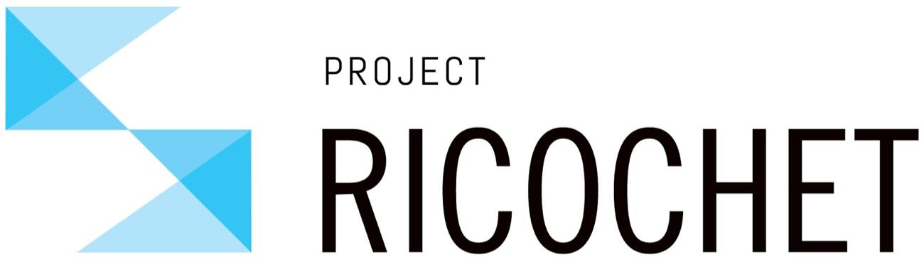 Project Ricochet