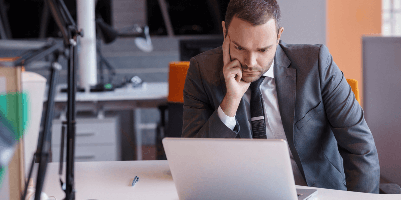 5 Tips for Navigating Remote Team Conflict Resolution