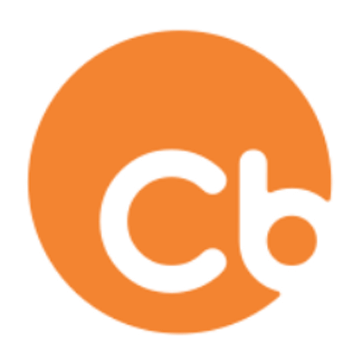 Codebusters, Inc.