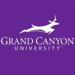 Grand Canyon University - GCU