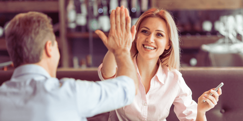 Why Your Small Remote Business Needs an HR Director