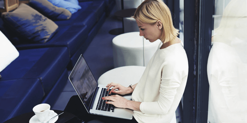 Flexible Work Guide for Remote Managers