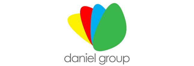 Daniel Group LLC