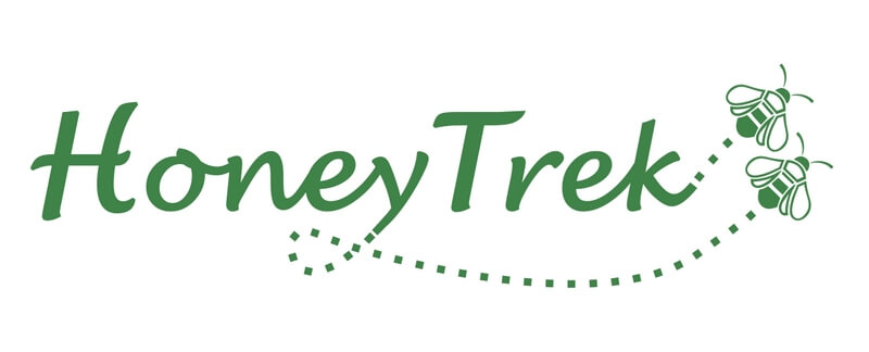 HoneyTrek