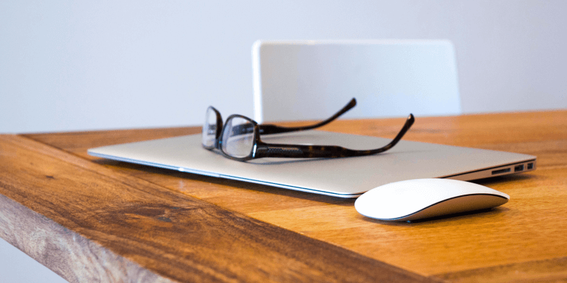 How to Market Your Remote-Friendly Company Brand