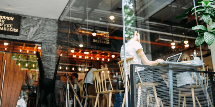 Multitasking Taken to Task: Maintaining Focus in a Tab-Filled World