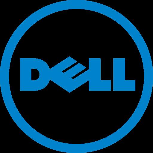 /Dell