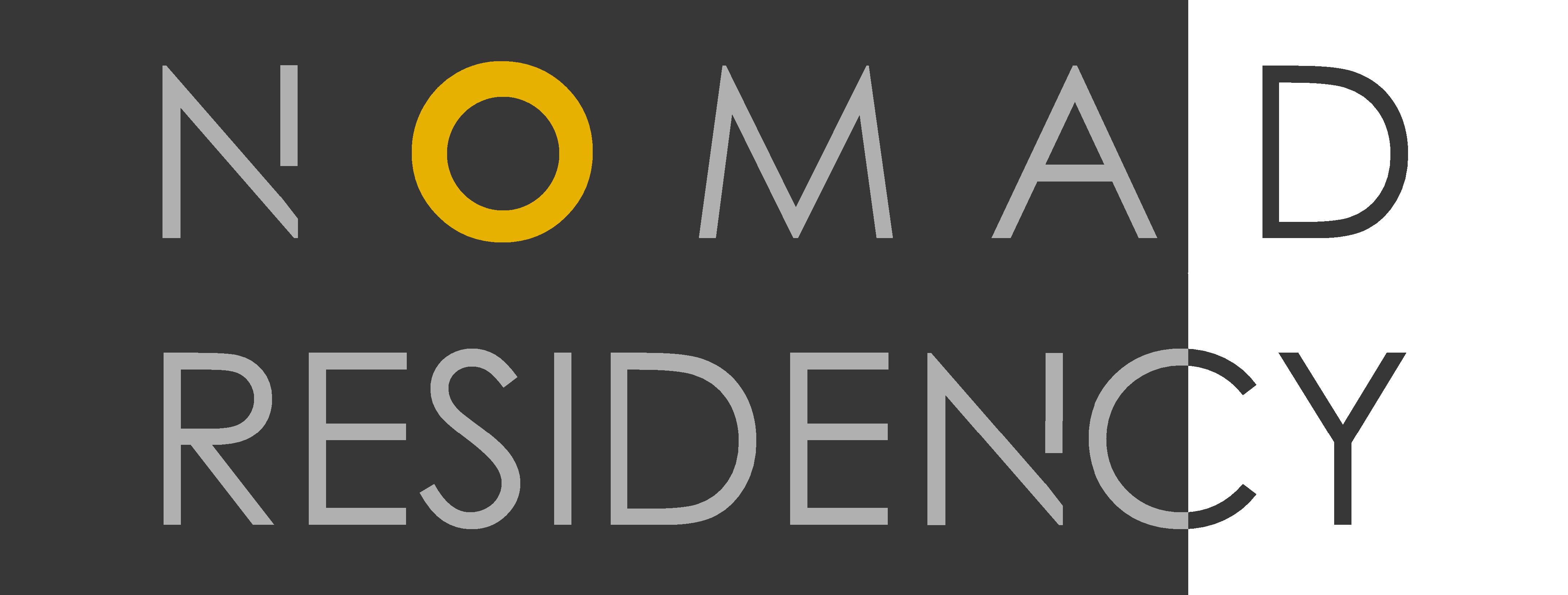 Nomad Residency