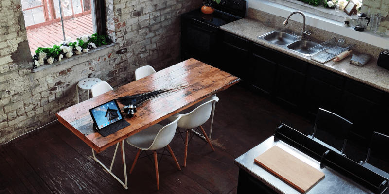 How to Make Remote Work Work