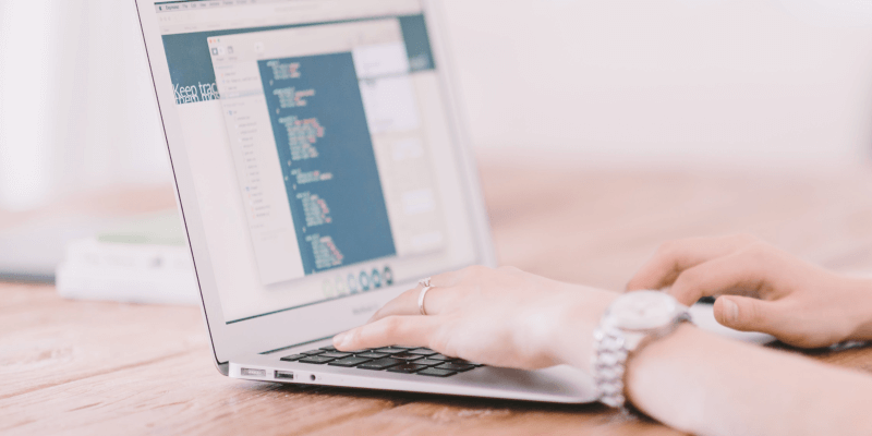 5 Must-Have Remote Work Tools for Aspiring Remote Workers