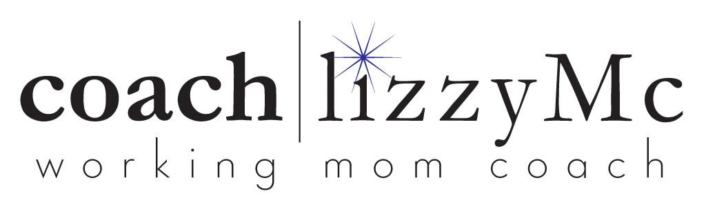 Coach LizzyMc
