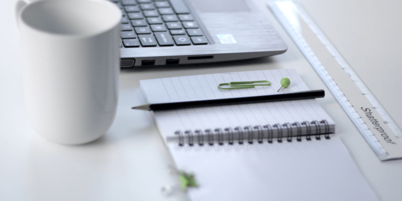 Consejos para realizar revisiones de desempeño de forma remota