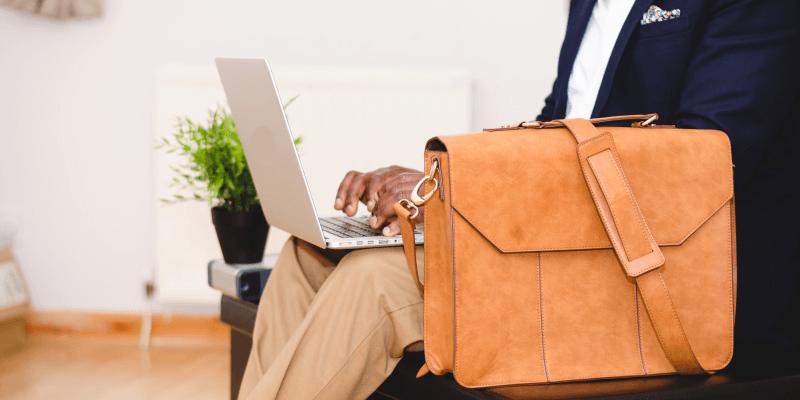 Incorporación de trabajo remoto: cómo no fallar