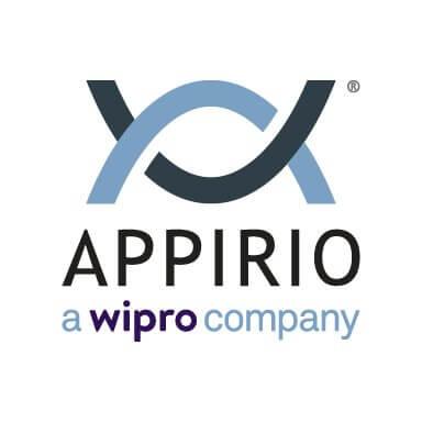 Appirio, a Wipro Company