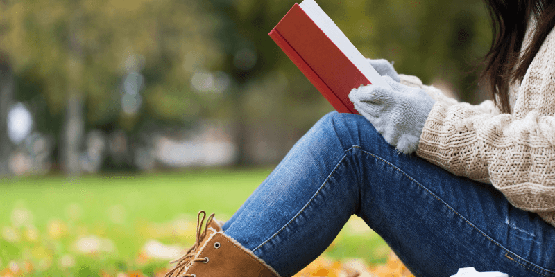7 of the Top Books of 2016 for Remote Workers
