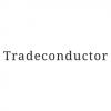 /Trade Conductor