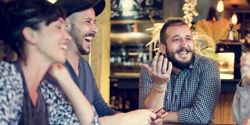 6 Motivating Conversation Starters for Remote Teams