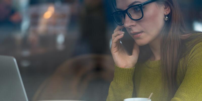 4 Ways to Work Through Conflict on Remote Teams