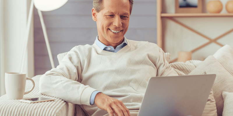 5 Employee Benefits That Remote Workers Really Want