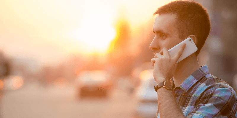 5 Creative Approaches to Difficult Conversations at a Distance